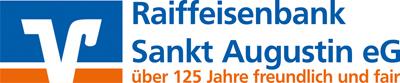 Raiffeisenbank Sankt Augustin eG