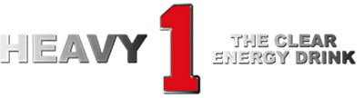 Heavy 1 GmbH