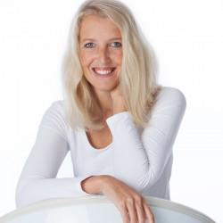 Nicole Wudel