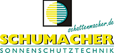 Schumacher Sonnenschutztechnik