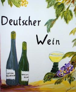Weinhandel Christian Reznicek