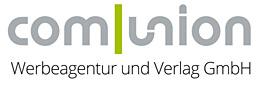 Werbeagentur com|union GmbH