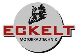 Motorradtechnik Eckelt
