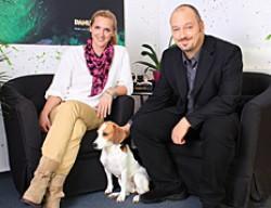 Werbeagentur comunion GmbH