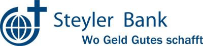 Steyler Bank GmbH