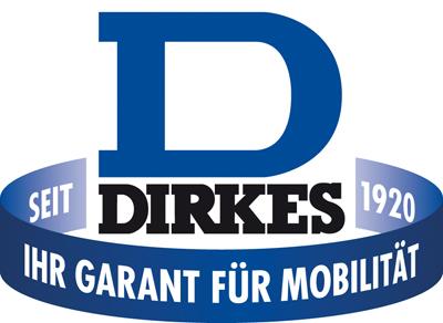 Automobilgruppe Dirkes Bonn GmbH