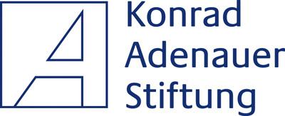 Konrad-Adenauer-Stiftung e.V.