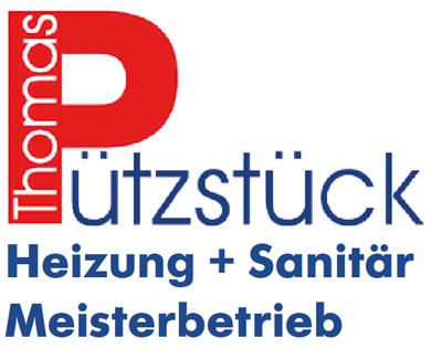 Thomas Pützstück GmbH