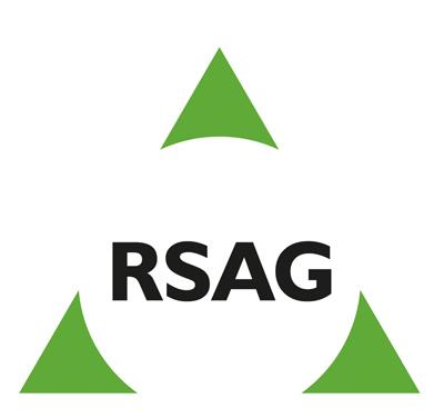 RSAG AöR
