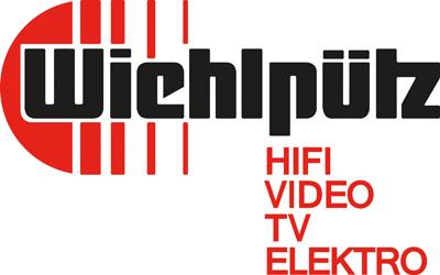 Elektrohaus Wiehlpütz GmbH