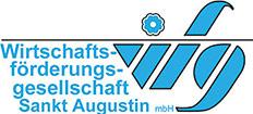 Wirtschaftsförderungsgesellschaft Sankt Augustin mbH