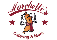 Grillrestaurant Marchetti