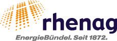 rhenag - Rheinische Energie AG