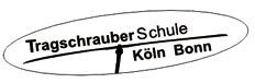 Tragschrauberschule Köln Bonn