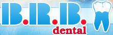B.R.B. dental GmbH
