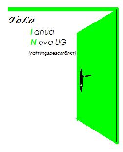 ToLo Ianua Nova UG